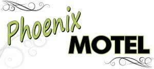 PHOENIX Motel Logo_High Res